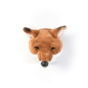 ws_0048_fox_louis_front
