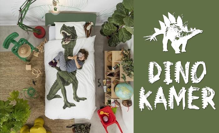 Slaapkamer ideeen 18 jaar interieur meubilair idee n - Jarige jongenskamer ...