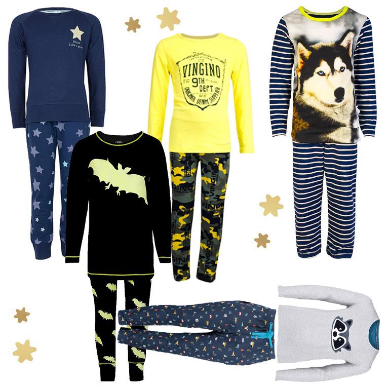 jongens-pyjama-pyjama-party