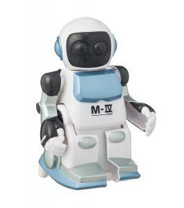 moonwalker-robot-15190051-pdpmain
