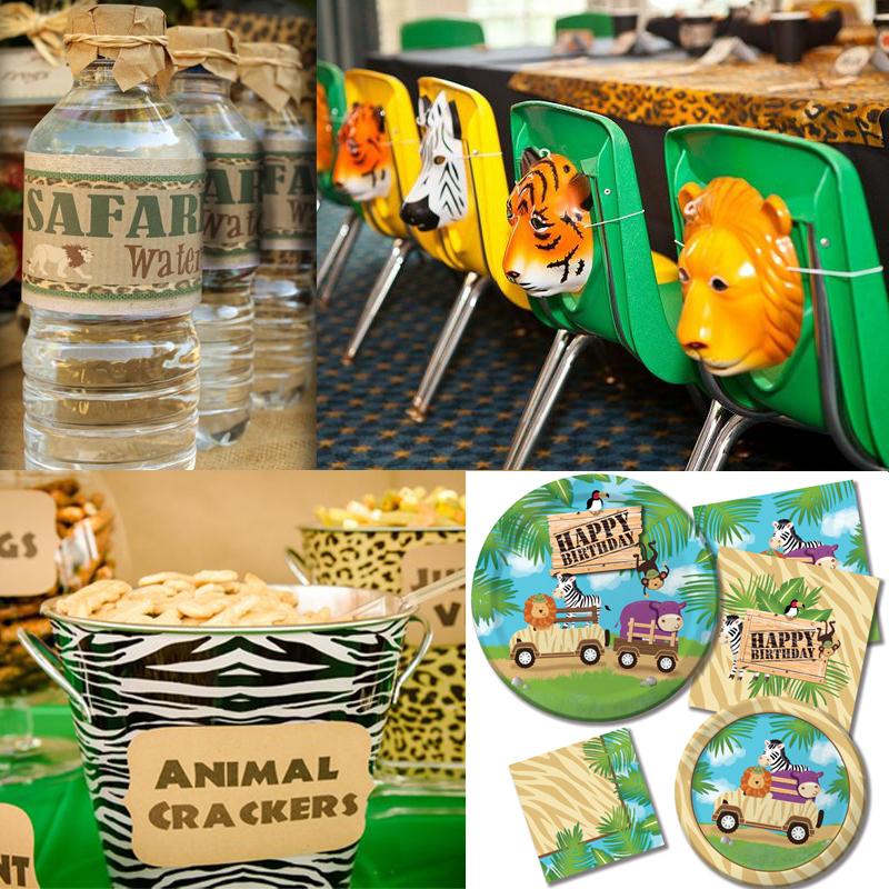 safari-feestje-kinderfeestje-jungle-feestje