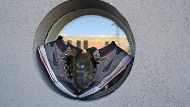 stevige-jongensschoenen-kinderschoenen-test-redrag-schoenen