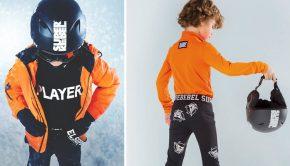 superrebel-kinder-skikleding-wintersportkleding-kinderen