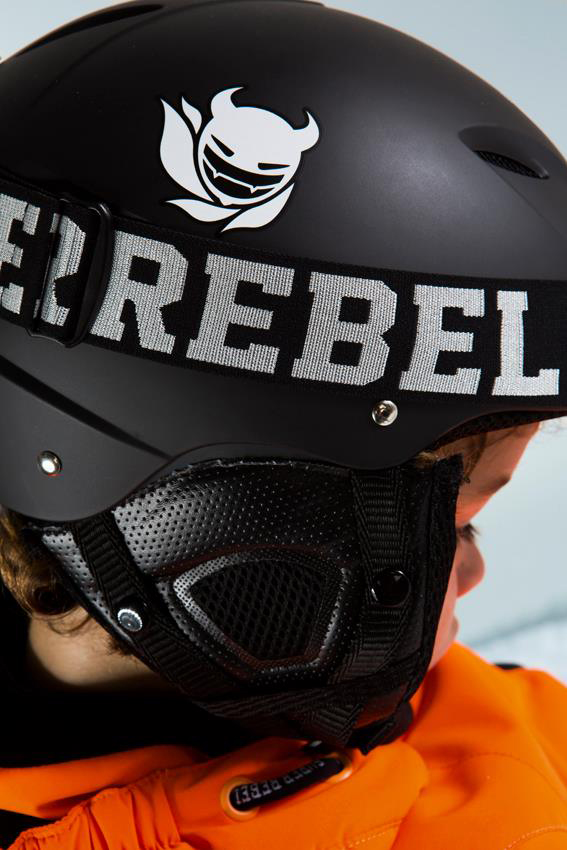 superrebel-kinder-skikleding