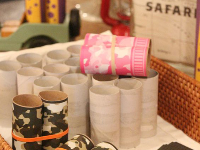 verrekijker-wc-rol-recycle-2