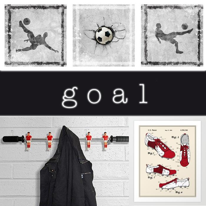 voetbalkamer-jongenskamer-inspiratie-kinderkamer-styling
