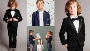 feestkleding-voor-kinderen-jongens-feestkleding-party-outfit