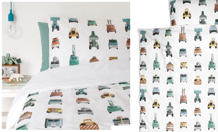 auto-dekbedovertrek-studio-ditte-jongens-beddengoed
