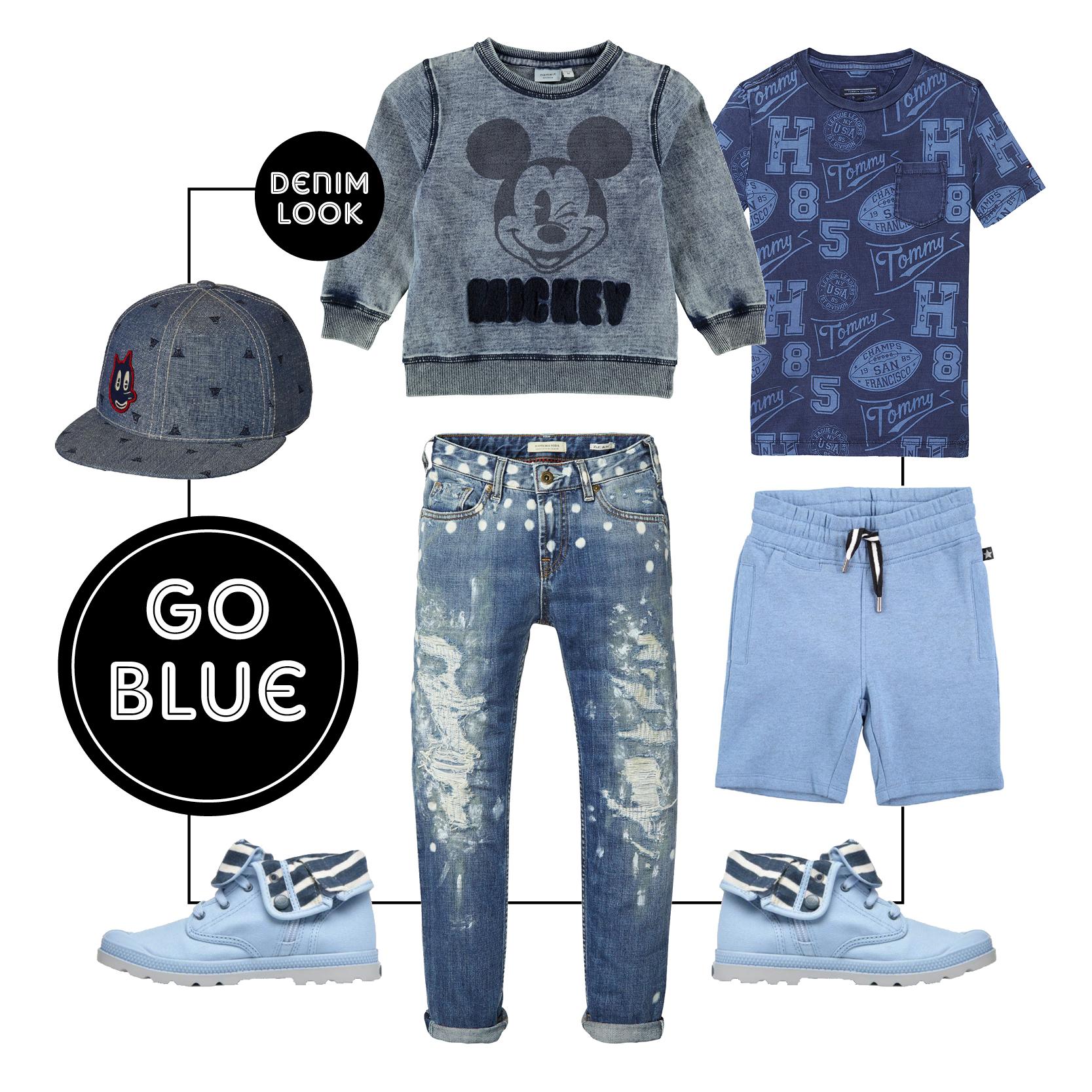 jongenskleding-zomer-zomerkleding-shopping-jongenskleding