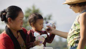 knuffels-voor-kinderen-in-rampgebieden