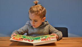 lilliputiens-fotoalbum-educatief-speelgoed