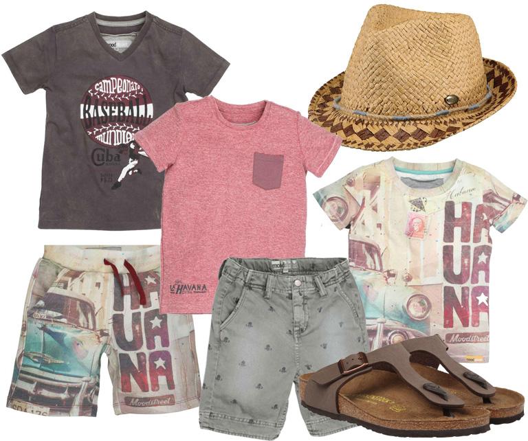 moodstreet-jongenskleding-zomerkleding-voor-jongens-kinderkleding-kindermode