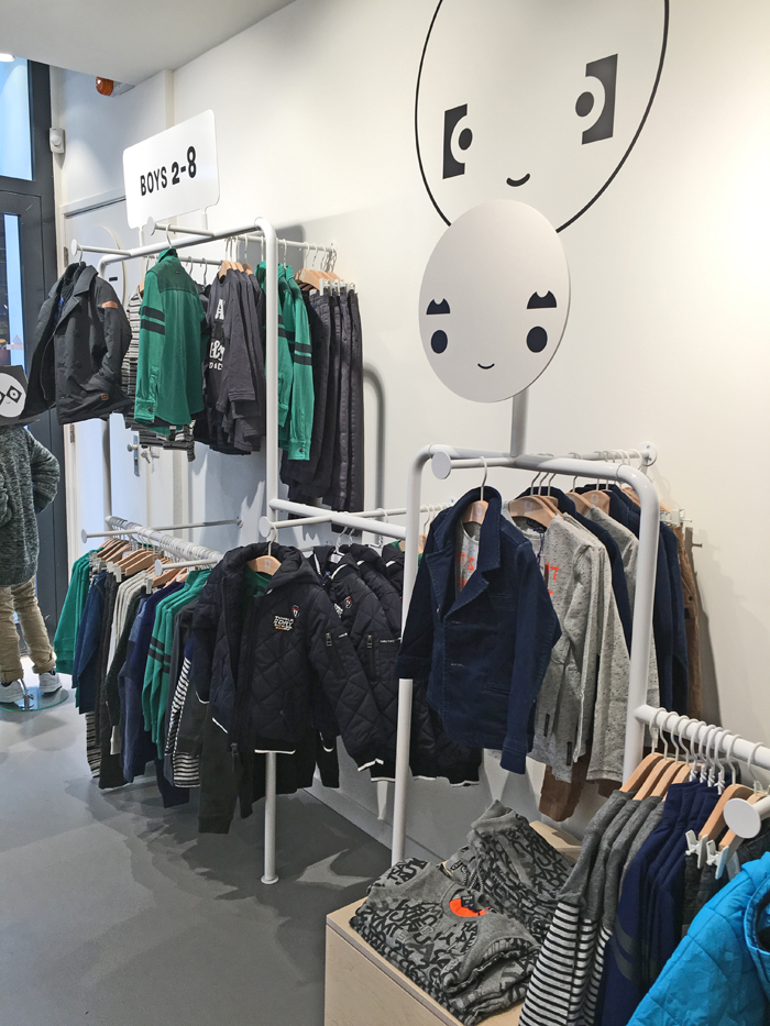 tumble-n-dry-brandstore-tumble-n-dry-winkel