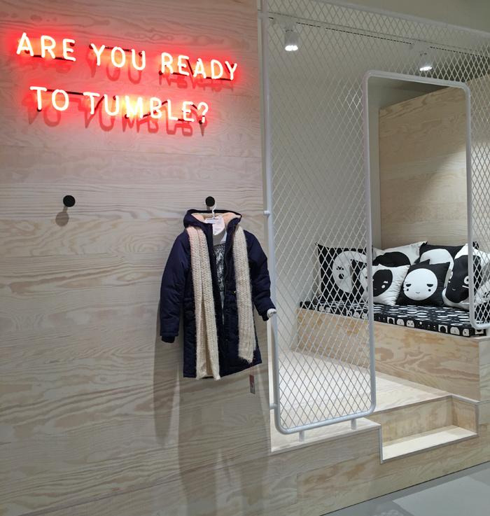 tumble-n-dry-brandstore