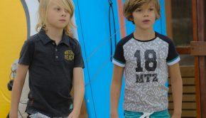 sneak peek mortenz, MortenZ, mortenz zomer 2017