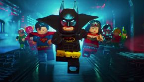 lego batman, lego batman film, lego batman speelgoed