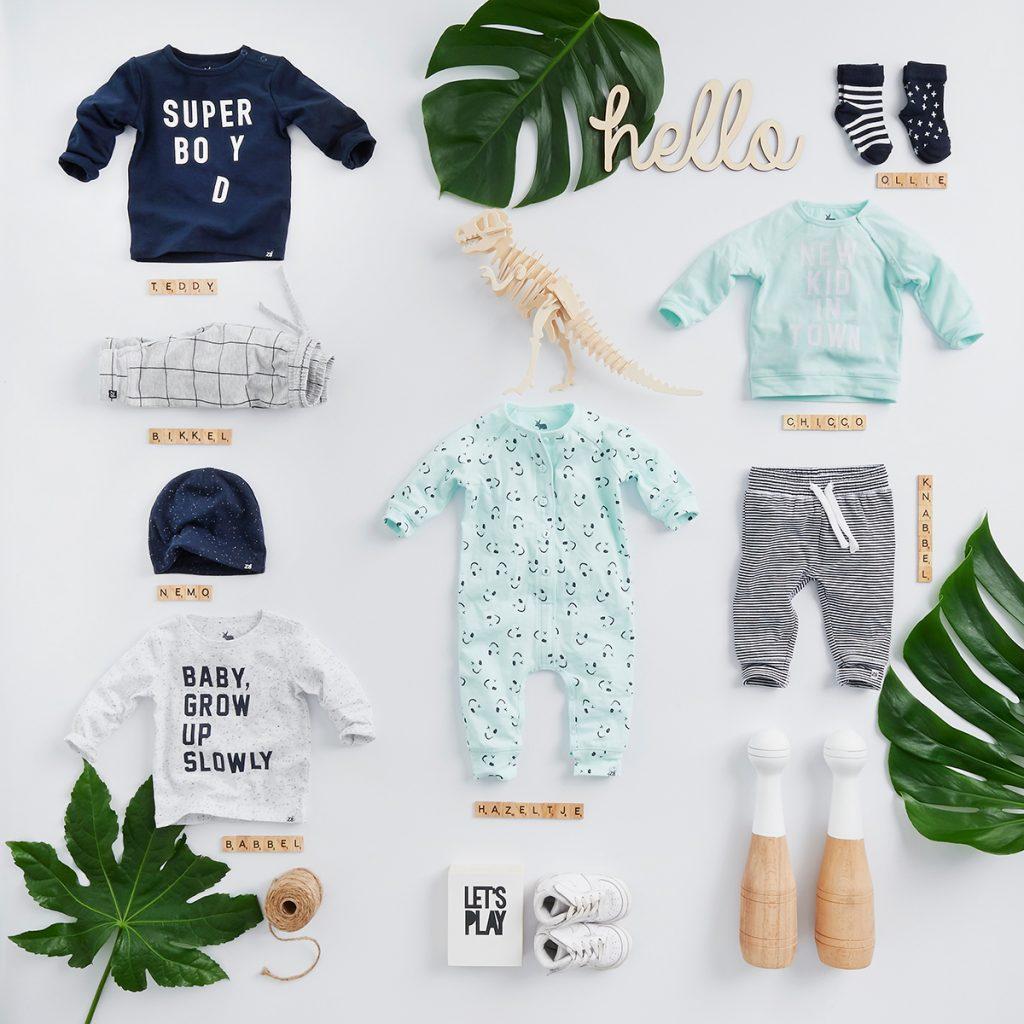 baby jongenskleding, hippe jongenskleding, hippe babykleding
