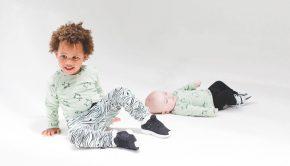 baby jongenskleding, hippe babykleding