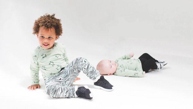 Hippe baby jongenskleding voor baby boys  Babykleding BOYSLABEL