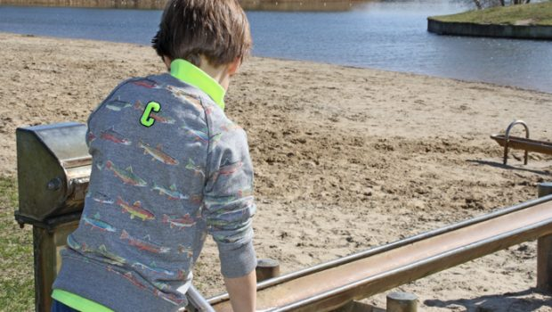 Claesens, zomer 2017, kindermode review, kindermode blog