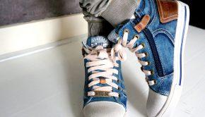 braqeez schoenen, jongensschoenen, boyslabel, kinderschoenen review