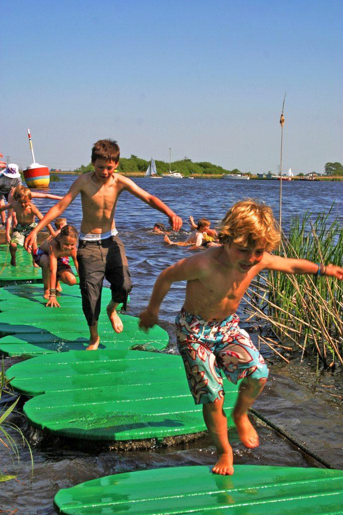 Het Garijp, zeilcursus, kids vakantiekamp, zeilkamp, grijp, zeilkamp friesland, kinderkamp, kidsvakantie