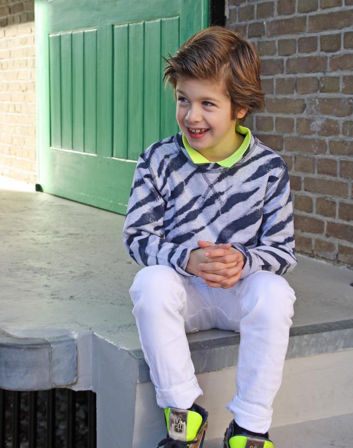 lente outfits jongens, hippe jongenslook, boyslabel, jongenskleding ,tumble n dry