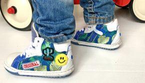 shoesme schoenen test, shoesme kinderschoenen, patches