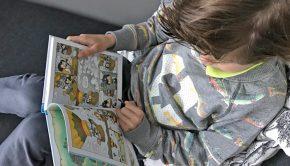 kinderboek, jongensboek, kinderboeken, poptropica het geheim van de landkaart