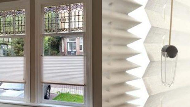 raamdecoratie jongenskamer