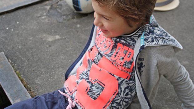 b.nosy jongenskleding, boyslabel, zomerkleding jongens