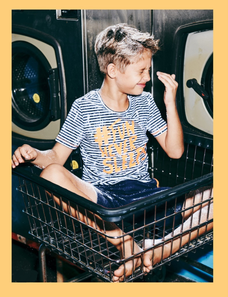 0173409624e Bodybasics4kidz - Ondergoed, nachtkleding en zwemkleding voor Kids