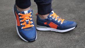 trackstyle kinderschoenen, kinderschoenen review, kindersneakers
