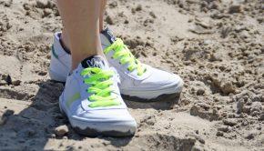 witte sneakers voor jongens, witte jongensschoenen