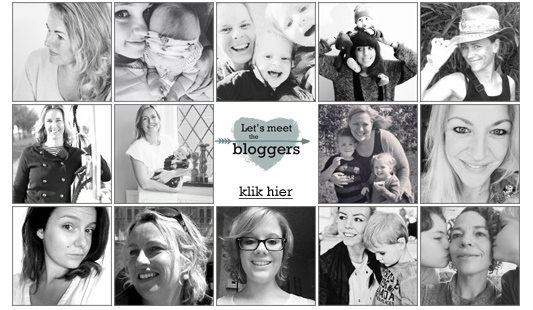 Mamabloggers, blogs, blogsite Boyslabel