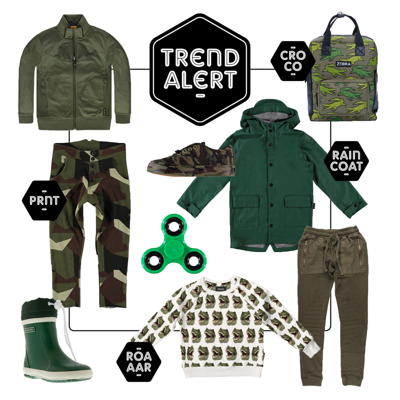 Trend alert, get the look jongens kleding, kinderkleding styling tips, boyslabel