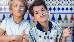 kinderkleding sale, kinderkleding korting, jongenskleding korting, summersale