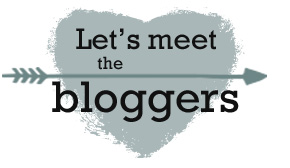 Jongensmama blogs, bloggers, mamablog