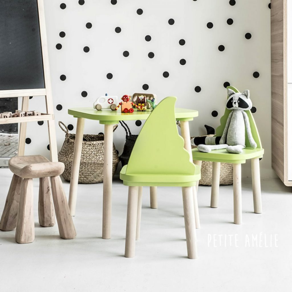 de zoektocht naar het juiste kinderbed kinderkamer inrichting boyslabel. Black Bedroom Furniture Sets. Home Design Ideas