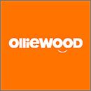 Olliewood jongenskleding
