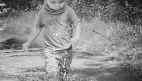 waarom vragen kind, waarom fase, peuters, mamablog, jongensmama