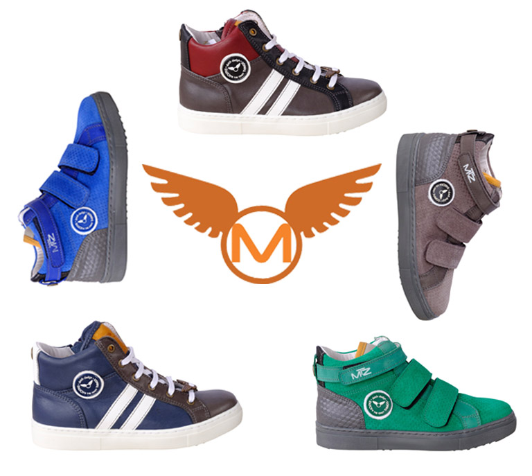 Mortenz schoenen collectie, mortenz schoenen winter 2018