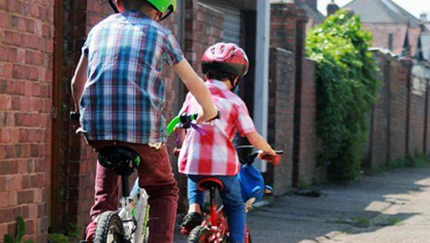 stoere fietsen voor jongens, jongensfietsen, kinderfietsen