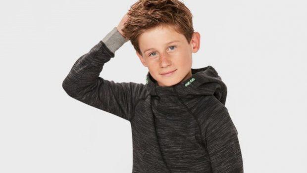 betaalbare jongenskleding van WE fashion boys