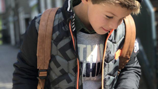 Street Called Madison, jongenskleding, kinderkleding review, Boyslabel