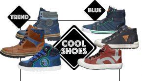 schuurman schoenen, jongensschoenen