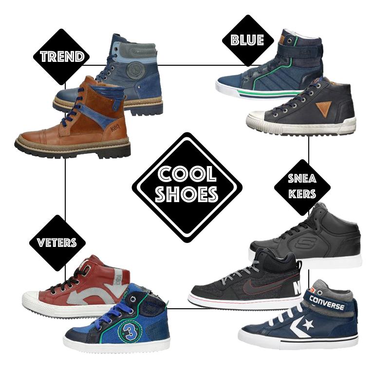 schuurman schoenen, jongensschoenen, schoenmode, kinderschoenen trends