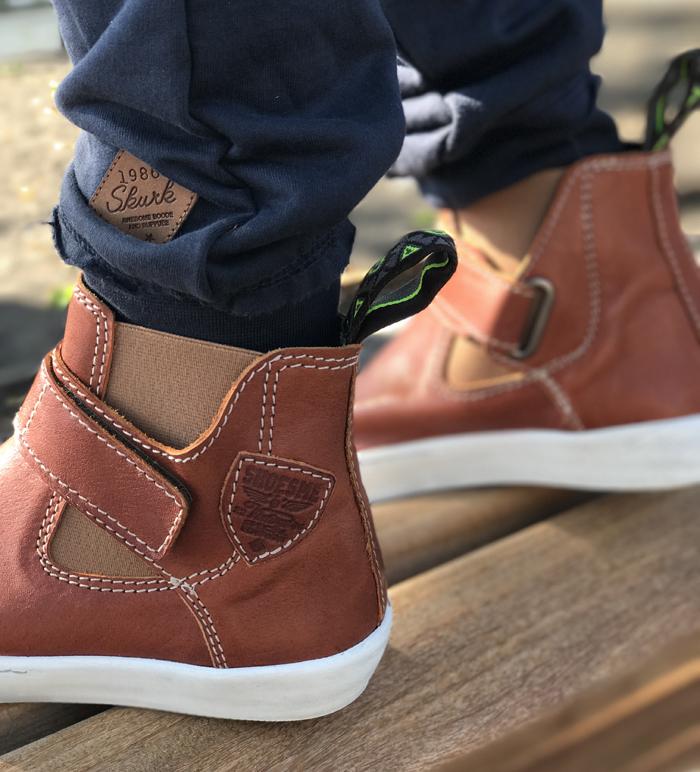 shoesme, jongens laarsjes, jongenslaarzen, hippe jongensschoenen
