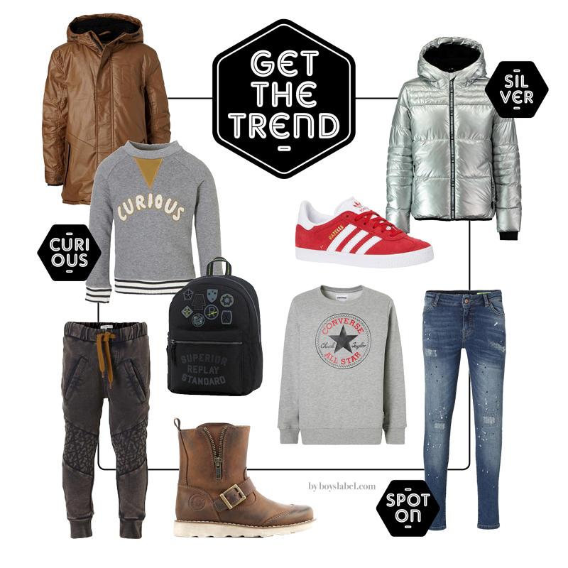 trendy jongenskleding, herfstmode, new fashion, boyslook