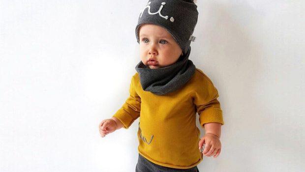 kleine jongens outfit inspiratie